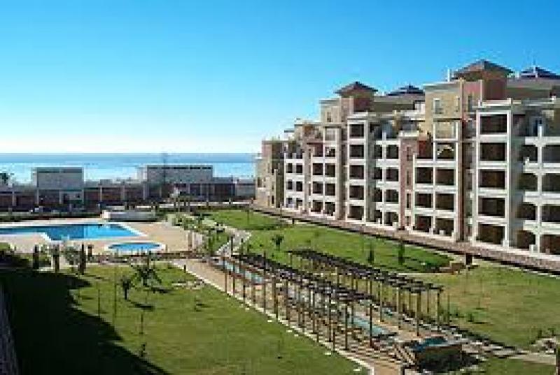 Apartamento Playa Isla Canela Ayamonte HUELVA FLS Gestión