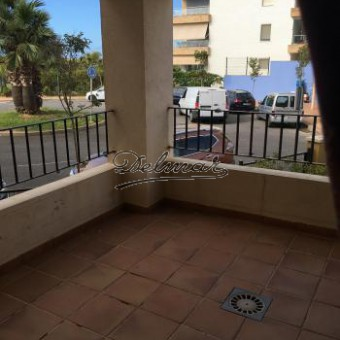 Venta Apartamento Punta del Moral Ayamonte Delmar