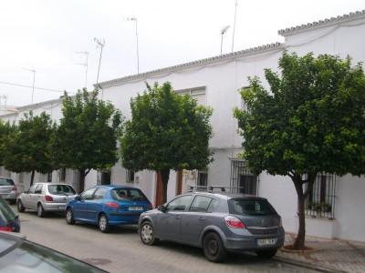 venta  Casa Santa Cruz Ayamonte HUELVA FLS Gestión