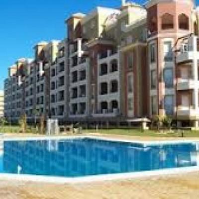1796 Apartamento Playa Isla Canela Ayamonte