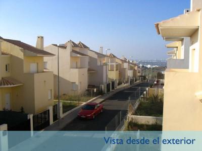 venta desde Chalet Residencial Las Tres Cruces Ayamonte HUELVA FLS Gestión