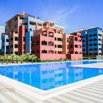 2026 Apartamento Zona Playa Ayamonte