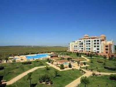 venta  Apartamento Zona Playa Ayamonte HUELVA FLS Gestión