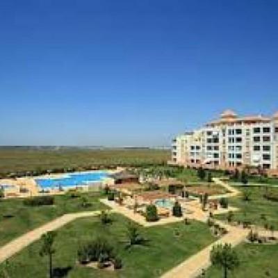 2029 Apartamento Zona Playa Ayamonte