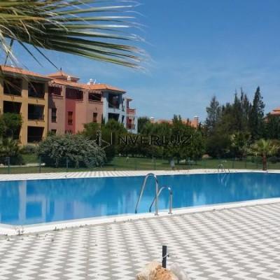 Apartamento 120m² hab.3 Piso en Venta, en Las Garzas, Playa Isla Canela Ayamonte
