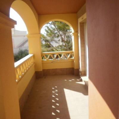 2332 Apartamento Isla Canela Ayamonte