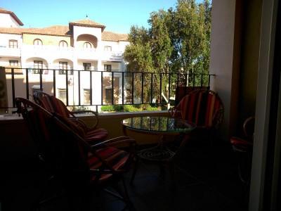 venta  Apartamento Playa Isla Canela Ayamonte HUELVA FLS Gestión