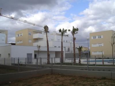 venta  Apartamento Carretera Del Parador Ayamonte HUELVA FLS Gestión