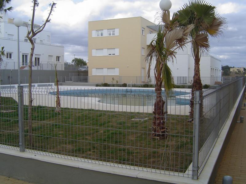 Apartamento Carretera Del Parador Ayamonte HUELVA FLS Gestión