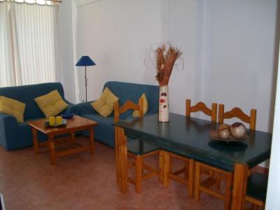 alquiler<br>venta Apartamento Centro Ayamonte HUELVA FLS Gestión