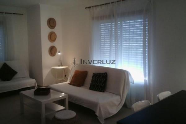 INVERLUZ, S.L. Venta Apartamento-Dúplex Centrico Vila Real de Santo António FARO