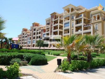 alquiler<br>venta Apartamento Playa Isla Canela Ayamonte HUELVA FLS Gestión