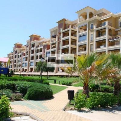 2555 Apartamento Playa Isla Canela Ayamonte