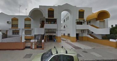 FLS Gestión Local SALON SANTA GADEA Ayamonte HUELVA