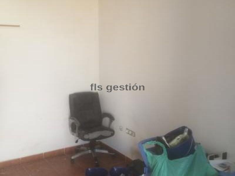 Local SALON SANTA GADEA Ayamonte HUELVA FLS Gestión