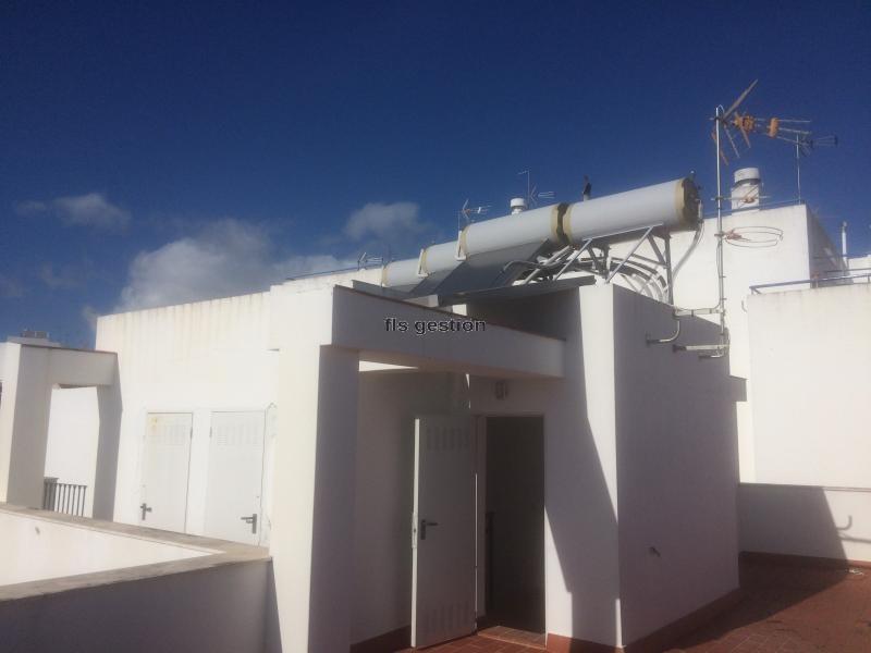 Apartamento Arrecife Ayamonte HUELVA FLS Gestión