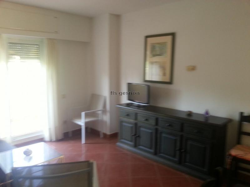 Apartamento Campo de Golf Isla Canela Ayamonte HUELVA FLS Gestión
