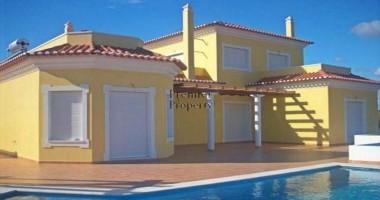 Premier Property Chalet Costa Esuri Ayamonte HUELVA