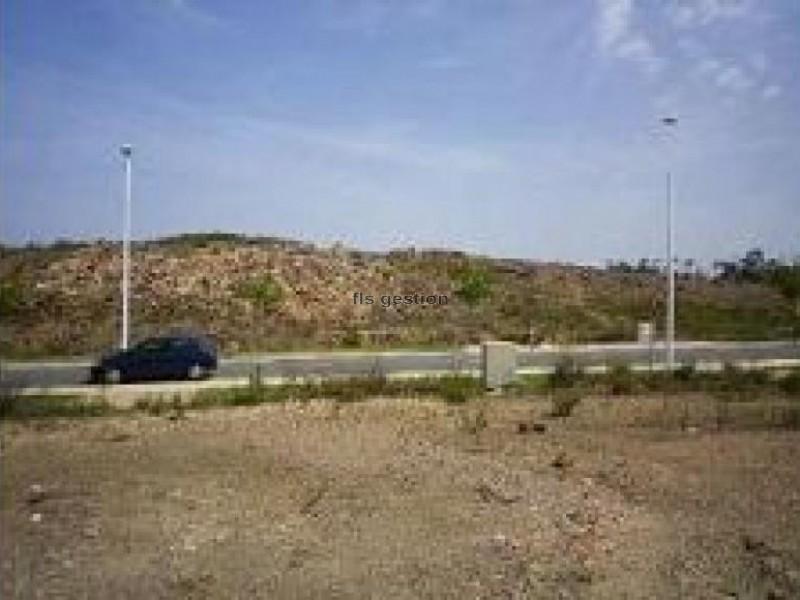 Parcela Costa Esuri Ayamonte HUELVA FLS Gestión