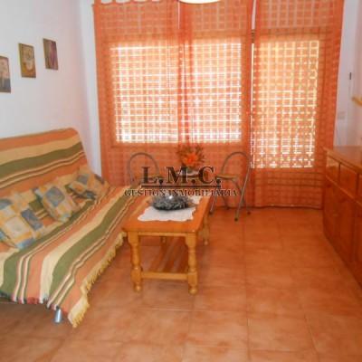 3131 Piso Centro Isla Cristina