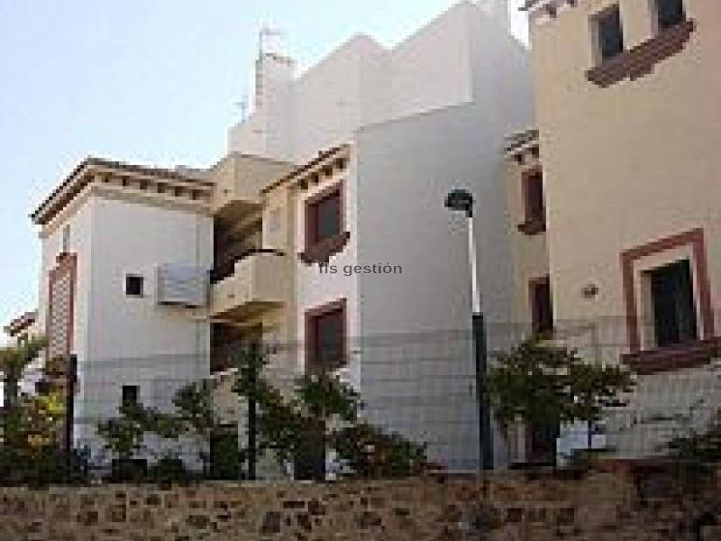 Apartamento Costa Esuri Ayamonte HUELVA FLS Gestión