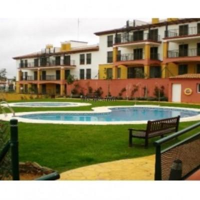 2590 Apartamento COSTA ESURI Ayamonte