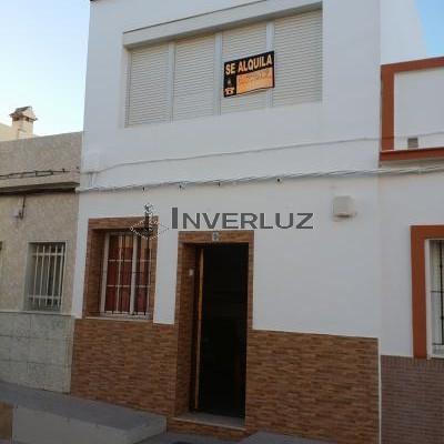 Apartamento 120m² hab.3 Playa Verde - Punta del Moral - Los Cines Ayamonte