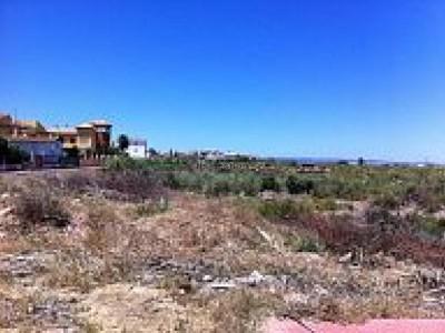 FLS Gestión Parcela Playa Isla Canela Ayamonte HUELVA
