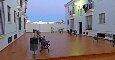 Premier Property Apartamento Ayamonte, Mirador Ayamonte HUELVA