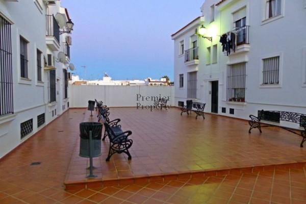 Premier Property sale Apartment Ayamonte, Mirador Ayamonte HUELVA