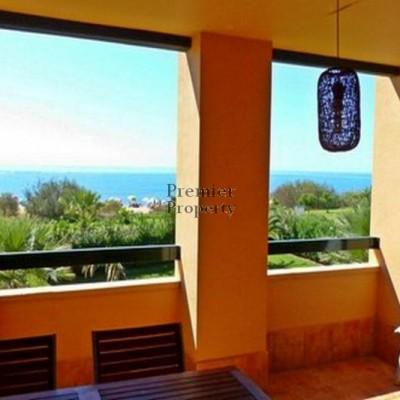Apartment 125m² room 3 Isla Canela Ayamonte