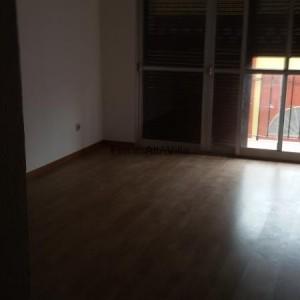 Piso 80m² hab.3 CENTRO Ayamonte