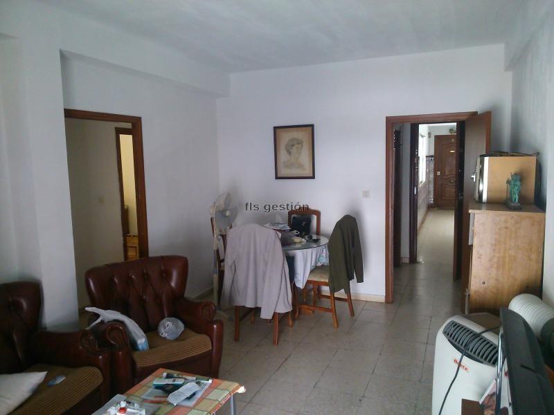 Piso SALON SANTA GADEA Ayamonte HUELVA FLS Gestión