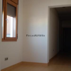 Piso 150m² hab.3 Villanueva De Los Castillejos Villanueva de los Castillejos