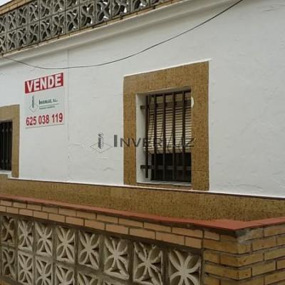 Apartamento 300m² hab.4 Playa Verde - Punta del Moral - Los Cines Ayamonte