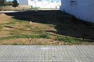 FINCAS ALTAVILLA SL Solar PUEBLO
