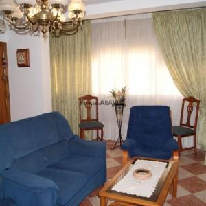 Piso 75m² hab.3 CALLES ALTAS Ayamonte