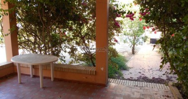 Delmar Chalet Playa Isla Canela Ayamonte HUELVA