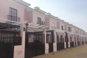 Gestión Inmobiliaria La Antilla Adosado La Antilla La Antilla HUELVA