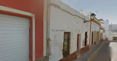 FLS Gestión Solar CENTRO Ayamonte HUELVA
