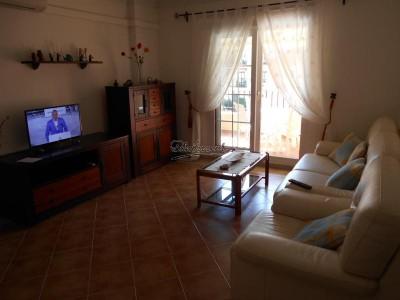 Delmar Apartamento Playa de Isla Canela Ayamonte HUELVA