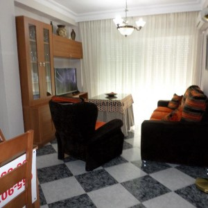 Piso 74m² hab.3 Barriada Del Salon Ayamonte