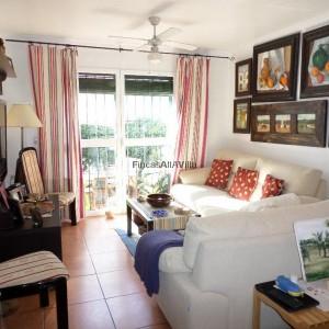 Casa 110m² hab.2 BARRIADA SANTA CRUZ Ayamonte