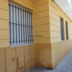 Piso 100m² hab.4 SALON DE SANTA GADEA Ayamonte