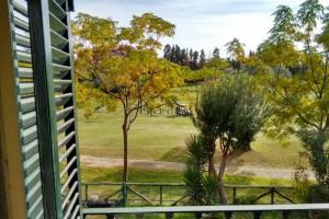 Islántica Inmobiliaria Adosado Campo de golf de Islantilla Isla Cristina HUELVA