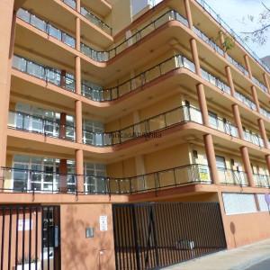 Apartamento 52m² hab.2 ISLA CANELA Ayamonte