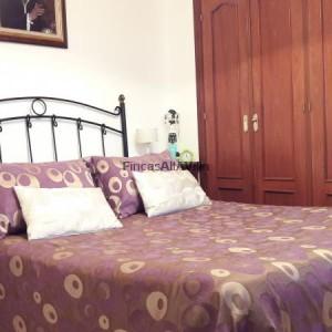 Piso 70m² hab.2 Ayamonte, La Villa Ayamonte