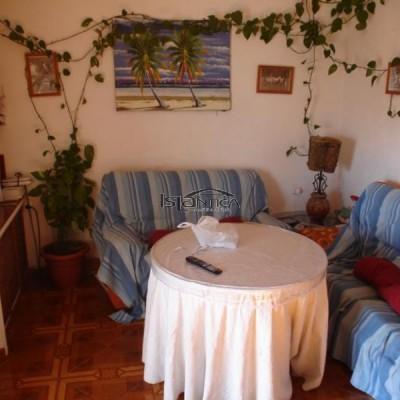 435 Piso Centro Isla Cristina