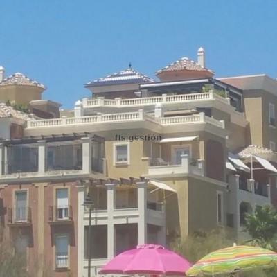 2634 Apartamento Playa Isla Canela Ayamonte
