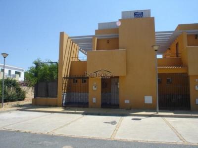Islántica Inmobiliaria Adosado Playa Central Isla Cristina HUELVA